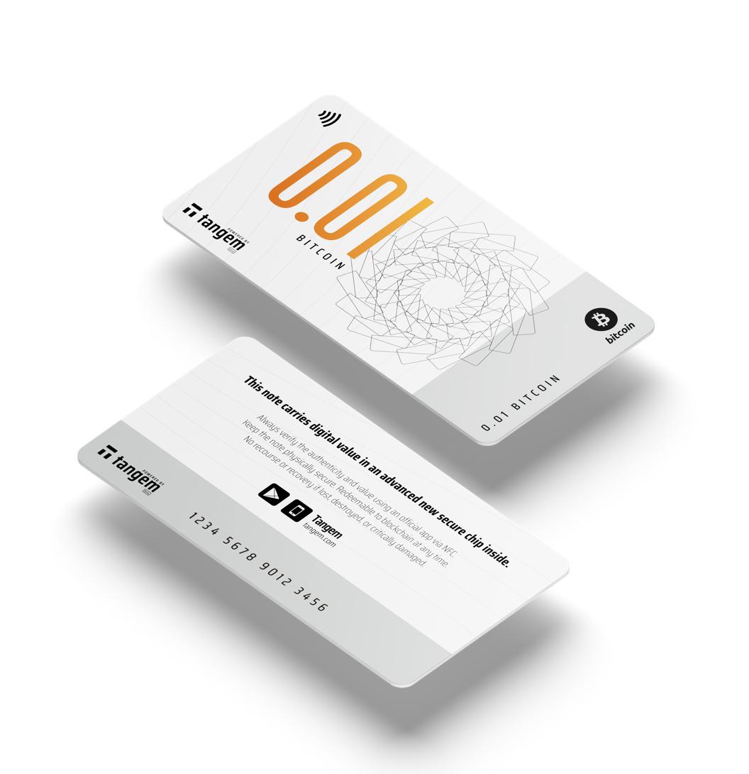 sean quinn bitcoin trading